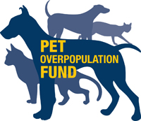 Colorado Pet Overpopulation Fund