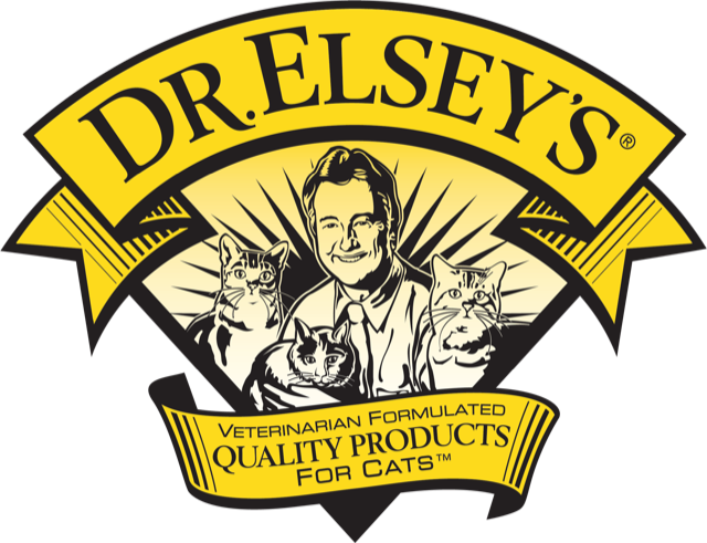 Thank you, Dr. Elsey's!