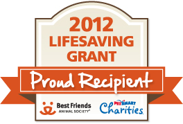 lifesaving_grant_logo_web